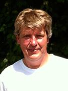 Jochen_Kauffmann