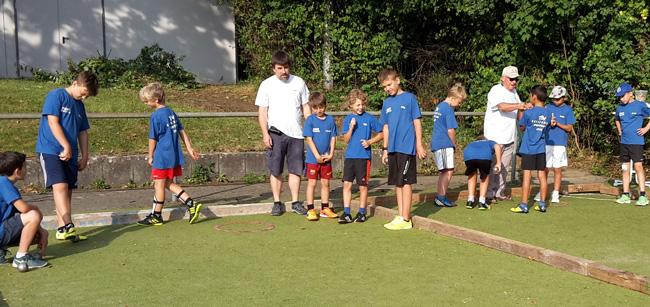 TSV_Sportcamp_Boule_060815